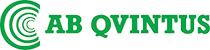 ab_qvintus