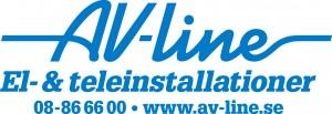 AV-line_Eltele_adressrad_CMYK