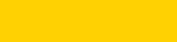 majema-yellow-logo_1_1